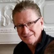 Pastor Tim Osiowy