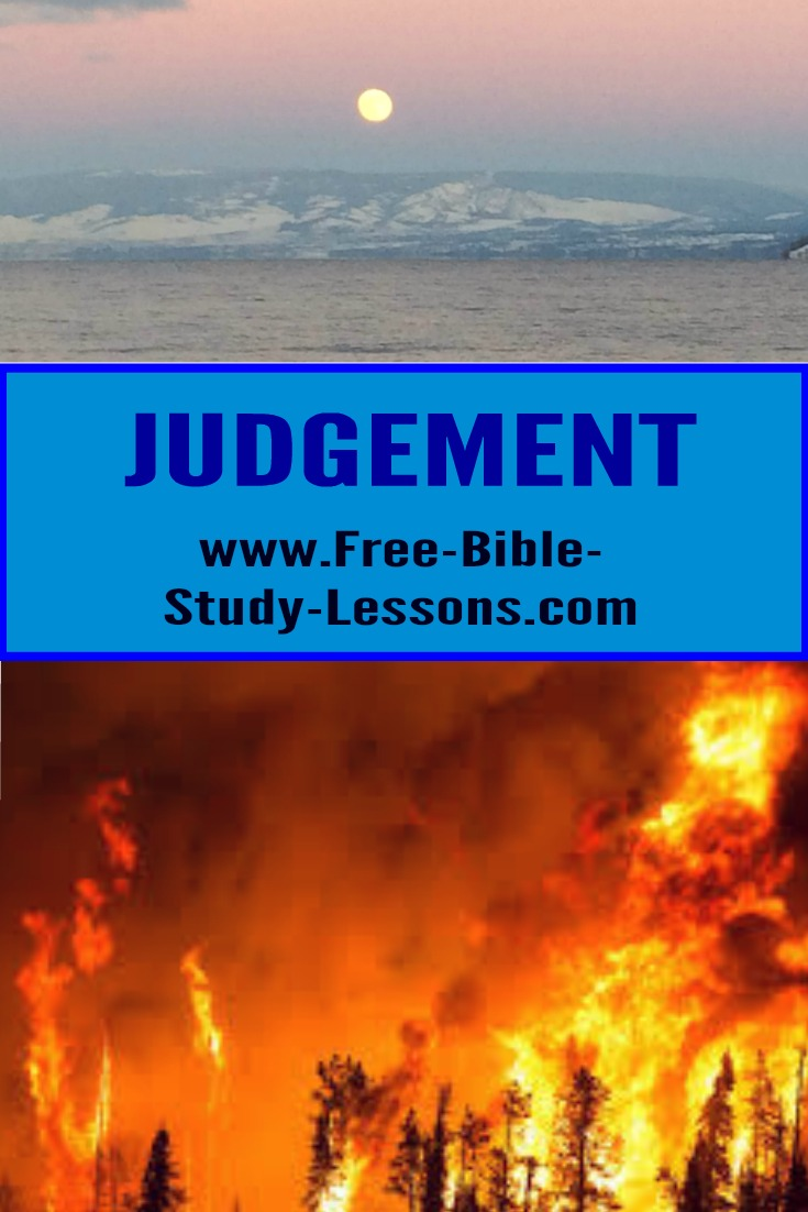 Are all the natural disasters our world seems to be experiencing a result of global warming, the activity of the antichrist or something else? #judgement #Godisincontrol #christianity #church